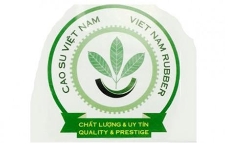 Cao Su Gia Lai